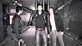 bullmeister - gold (santé afterhour dub remix)