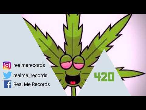 420---boondocks-x-ochungulo-(gengetone-type-beat-2020)