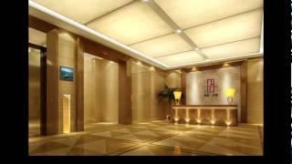 Free Software Home Design.wmv