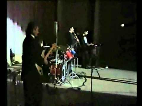 Vuqar Yusubov Konsert.1.mpg