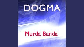 Mudra Banda