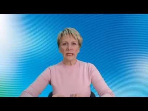 О Бутакова Красота рождается внутрииз YouTube · С высокой четкостью · Длительность: 1 час56 мин54 с  · Просмотры: более 19000 · отправлено: 07.03.2015 · кем отправлено: Владимир Грынык