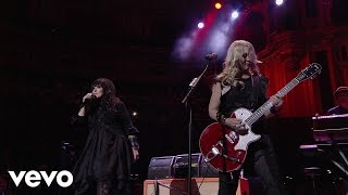 Heart - Beautiful Broken (Live At The Royal Albert Hall)