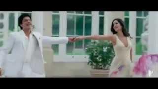 Mujhe Saans Aayi  Video Song Jab Tak Hai Jaan) - with Download