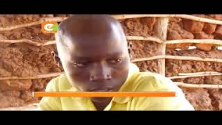 MATUKIO 2017: Mkwaruzano wa malisho mpakani wa Kitui na Tana River