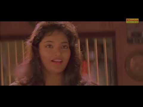 എന്റെ കയ്യീനെടുത്തത് തിരിച്ചിങ്ങു തന്നേക്കൂ   Romantic scene   Suresh Gopi & Ranjitha