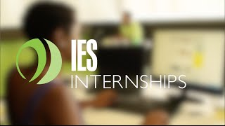The Benefits of an IES Internship Abroad thumbnail
