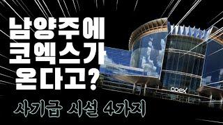 """전국에서 가장 핫한 상가분양 """"현대프리미어캠퍼…"""