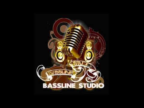 Клип King of Bass - Carols Of The Bells