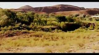 Туркменистан. Сайат. Turkmenistan. Sayat.mp4