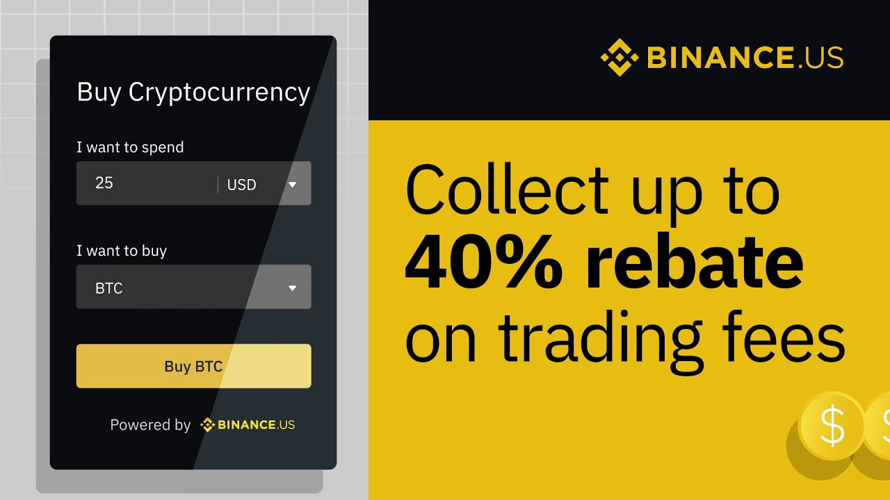 buy cryptocurrency us