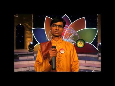 Deepak Pawar Garava