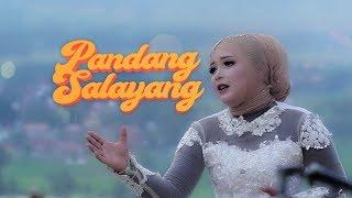 AYU DEWI - Pandang Salayang   Lagu Dendang Minang Terbaru