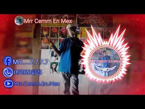 Mrr.Cemm.En.Mex