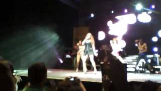 Helena Paparizou - Pirotehnimata + Sweet dream [Live @ theatro gis Thessalonikis].mp4