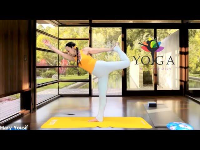 Hatha Yoga and Pranayama