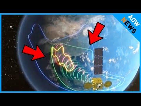 এই মাত্র পাওয়া- মহাকাশে স্থান দখল করলো বঙ্গবন্ধু স্যাটেলাইট !! Bangabandhu Satellite in Space   