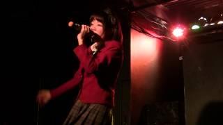 """2014-02-24 聖wktk女学院 """"さよならUPs!!3年半お世話になりました‼  !SP..."""