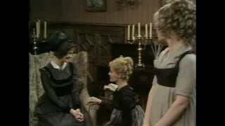 SENSE & SENSIBILITY (1971) Episode 1 Part 1/5