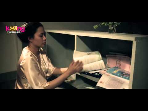 [Keeng.vn] Con Có Mẹ Rồi - Hồ Hoài Anh & Lưu Hương Giang