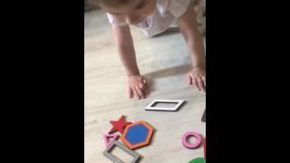 видео Онлайн-конструктор орнамента
