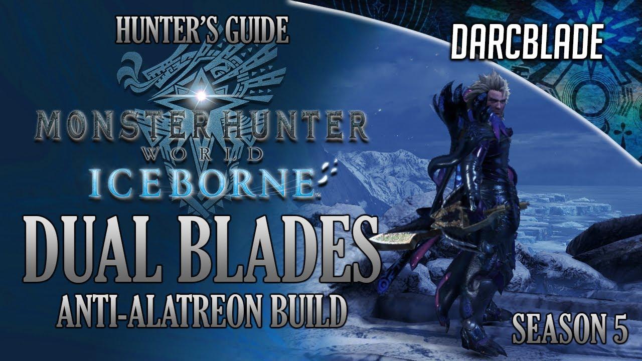 monster hunter world alatreon longsword