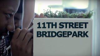 11th Street Recreation Bridge Project