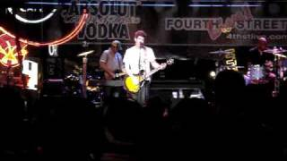 Watch Better Than Ezra The Loveless video