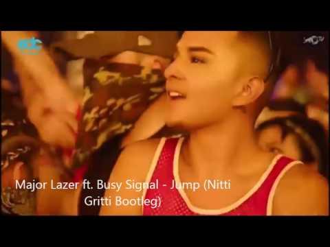 Jauz B2B Diplo B2B Alison Wonderland  @ EDC Las Vegas 2017 Drops Only