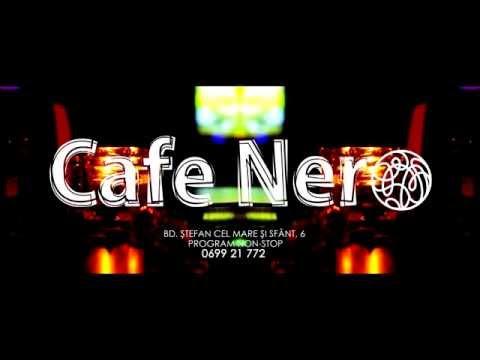 Cafe & Karaoke NERO [Chișinău]