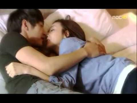 Choi Ji Woo&Yoon Sang Hyun - you still take me there - drama canot lose