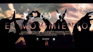 El Movimiento - Documental (V.O.)