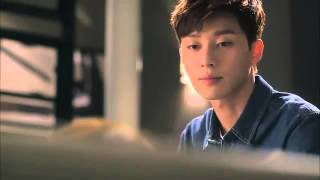 Come Into My Heart - Witch's Romance OST by Park Seo Joon