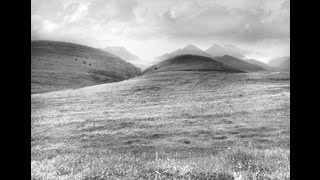 photoshop tutorial the art of black and white part ii the landscapes jean michel berts