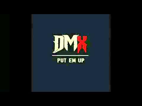 dmx-put-em-up-2010-hq-n3grod0mus77