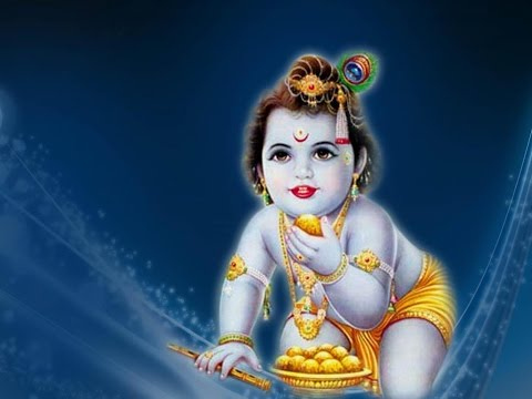 Happy Janmashtami 2015- Greetings, SMS, Wishes, Images, Whatsapp Video Message