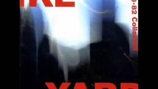 IKE YARD - Sense of Male.wmv