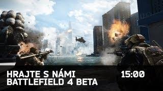 hrajte-s-nami-battlefield-4-beta