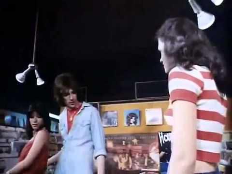 Random Movie Pick - Debbie Does Dallas 1978) trailer YouTube Trailer