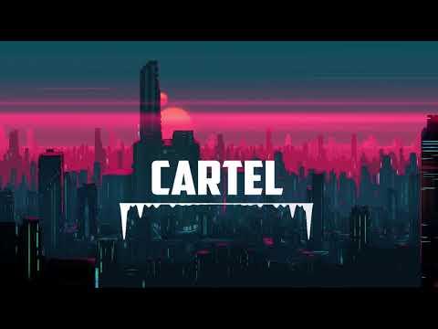 [CARTEL] Freestyle Rap Beat - Instrumental Trap Lourd Prod by Albo Beatz