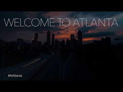 Campus Tour | The Art Institute of Atlanta