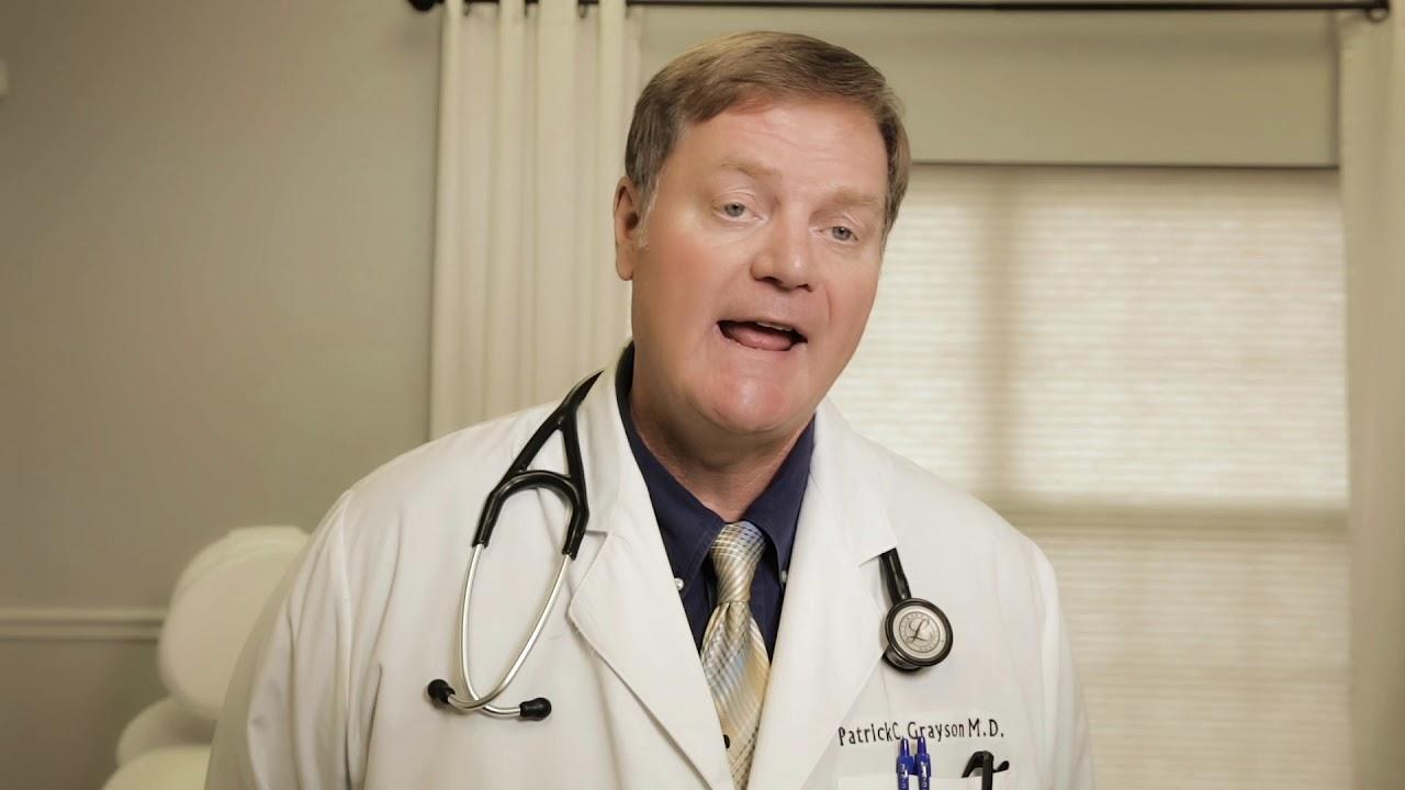 Migraine Treatment Chattanooga | Migraine Specialist Chattanooga