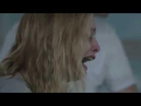 pétalos-al-viento---petals-on-the-wind-(remake-2014)---trailer-2-(extended-trailer)