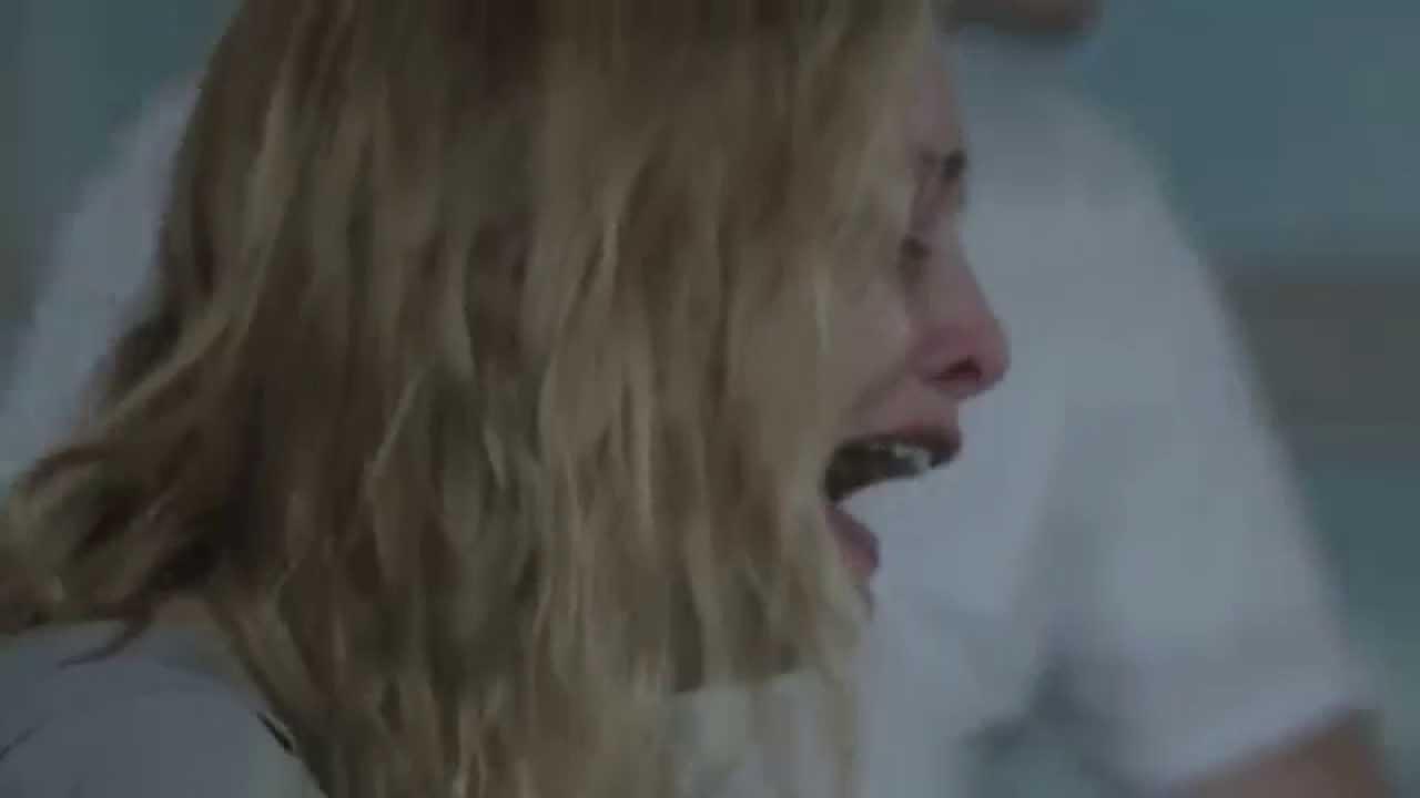 Petalos Al Viento Petals On The Wind Remake 2014 Trailer 2