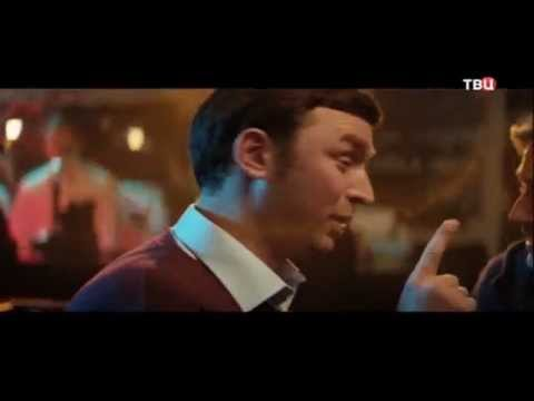 (2015) ОМЕЗ (от изжоги) - Утром ОМЕЗ. Весь день без изжоги