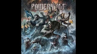 Play Werewolves of Armenia (Rerecorded Version)