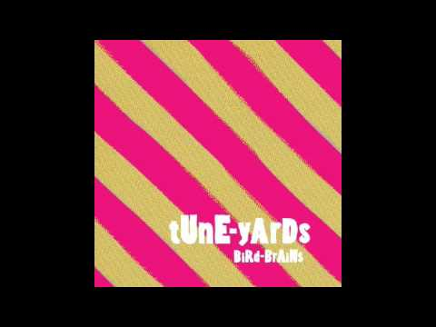 HATARI - tUnE-YaRdS (Audio)