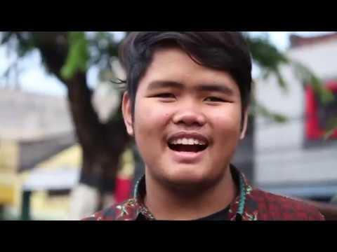 Latihan Takbiran AMM Suronatan