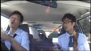 監督・脚本/長部洋平 プロデューサー/松野恵美子 出演/山中崇 眞島秀...