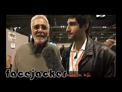 Iraq TV - Facejacker